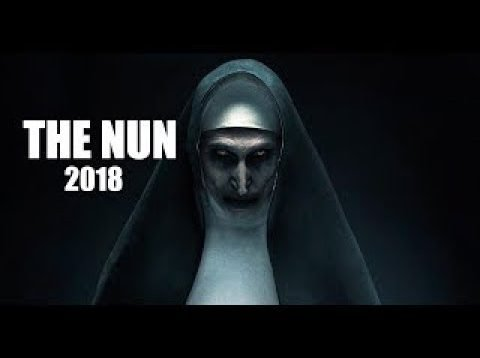 horror movies 2018 – NDFILMZ